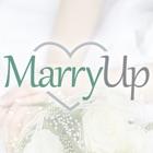 MarryUp icon