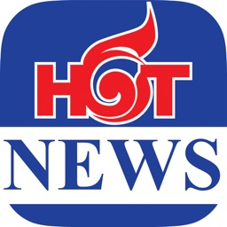 Hot News.