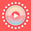Motion Moving Gif Pictures + Gif Maker for Phhhoto Reviews