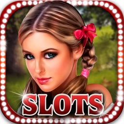Farm Slots and Casino Games Free