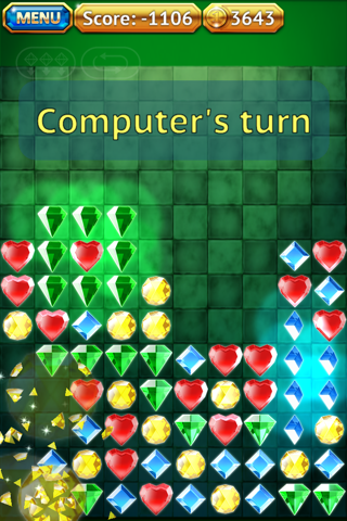Bubble Explode Pro screenshot 3