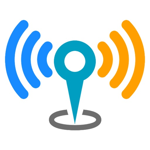 WifiCollection 通信速度計測&WiFiマップ