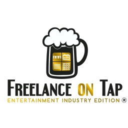 Freelance on Tap (Entertainment Industry Edition)