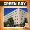 Green Bay Tourism Guide