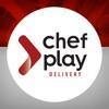 Chef Play Delivery - Ilha do Governador