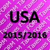 TAX IRS PDF Forms. USA - EAST TELECOM Corp.