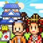 大江户物语 icon
