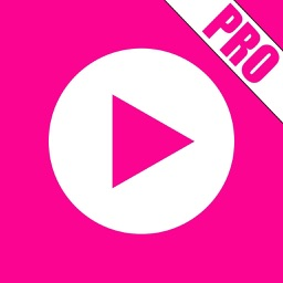 Mytube Pro - Video Music Player for Youtube