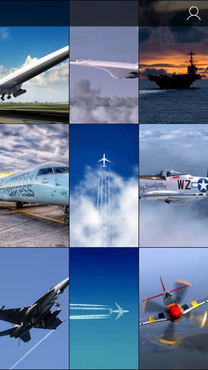 Amazing Acrobat Airplane Wallpapers Catalog in HD