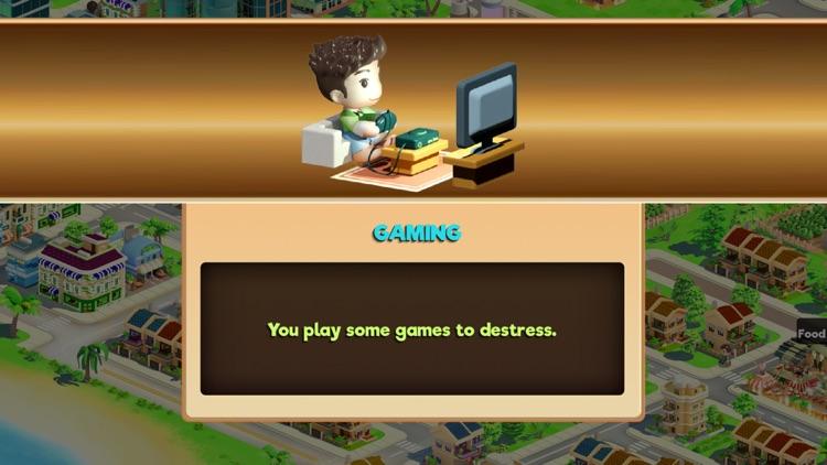 Arctopia: Life of Bryan screenshot-3