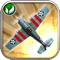 App Icon for Liberty Wings App in United States IOS App Store