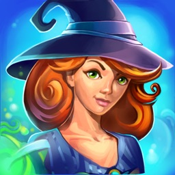 Magic Heroes: Save Our Park HD Full