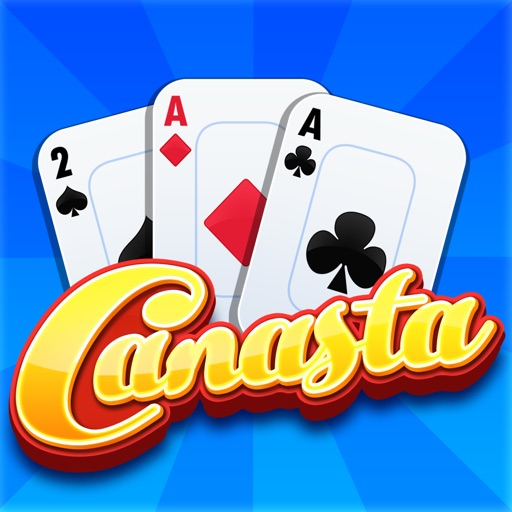 Canasta! Por Ironjaw Studios Private Limited
