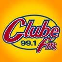 Clube FM Pernambuco