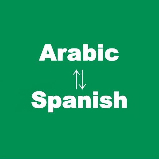 translate from spanish to arabic