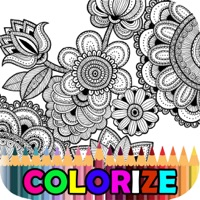 Codes for Mandala Adult Coloring Book Free Stress Relieving Hack
