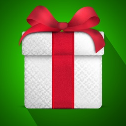 iGift - Christmas gift list manager & stickers