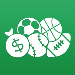 Sports Betting: Sportsbook & Vegas Odds