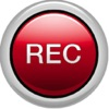 RED RECORDER & voice changer HD