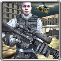 Codes for Desert Army War Operation -Furious Crushing Battle Hack
