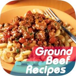 Ground Beef Recipes Easy