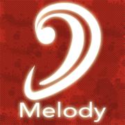 goodEar Melodies - Ear Training