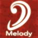 16.goodEar Melodies - Ear Training