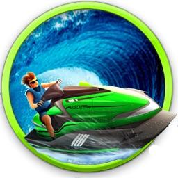 Ski Track - Real Adventure