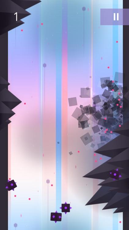 GLTCH screenshot-3