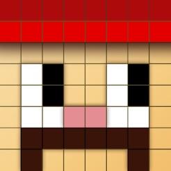 Pixel Hunter