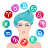 Los signos del zodíaco - Astrología
