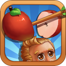 Activities of Star Apple Shooter - Bow Game