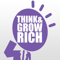 Napoleon Hill's : Think and Grow Rich