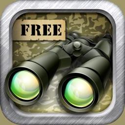 Military Binoculars Free