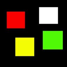 Activities of ColorFlex - Memory Test