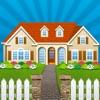 Real Estate Flip - Investing Calculator Reviews