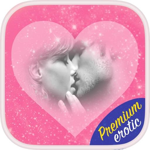 Daily Erotic, Sex & Love Horoscope 2017 Premium