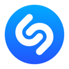 Shazam - Discover music, artists, videos & lyrics