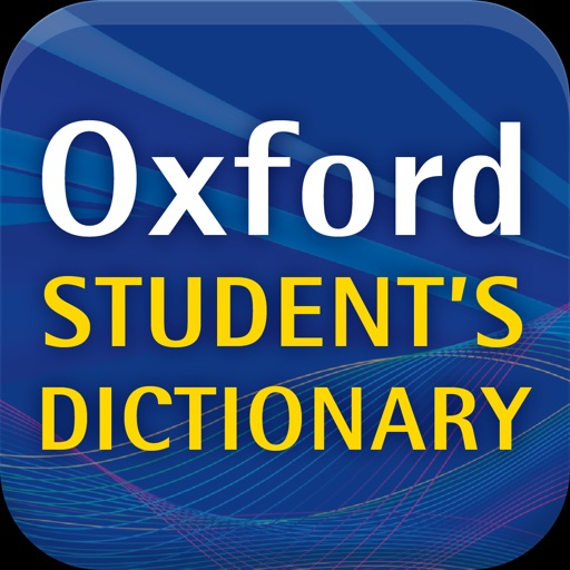 Fast Food Oxford Dictionary