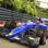Furious F3 Racing