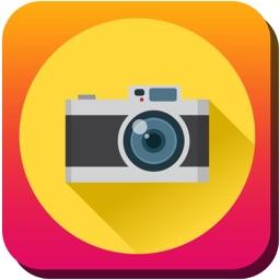 Picso Photo Editor