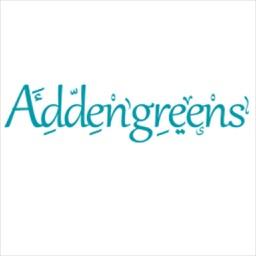 Adden's Academy