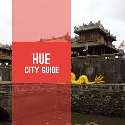 Hue Tourism Guide