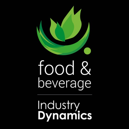 Industry Dynamics Food Events