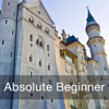Learn German - Absolute Beginner (Lessons 1 to 25) - Innovative Language Learning USA LLC