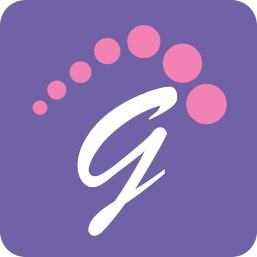 Georginas