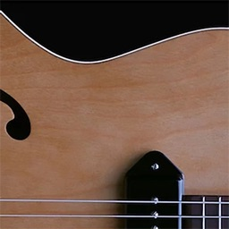 Play Jazz Guitar - Learn How To Play Jazz Guitar With Videos