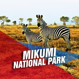 Mikumi National Park Tourist Guide