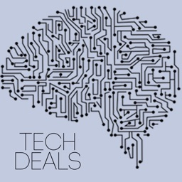Tech Deals & Tech Store Reviews