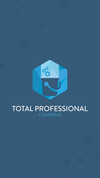 Total Professional Cleaning